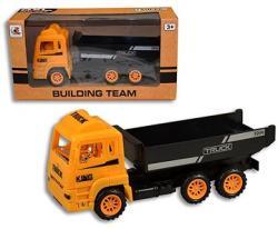 MaDe Építőipari jármű - nagy