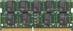 Synology 16GB DDR4 2133MHz RAMEC2133DDR4SO-16GB