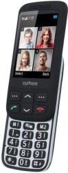 myPhone Halo S Mobiltelefon