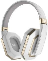 Vásárlás  Ghostek fül- és fejhallgató árak 947e4c07ad