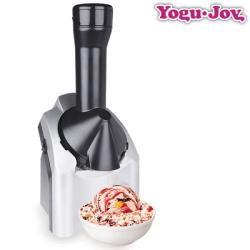 Appetitissime Yogu Joy