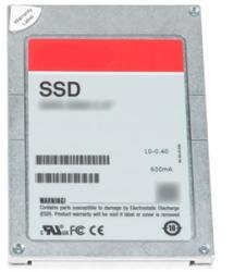 Dell 2.5 1.92TB SAS 400-AUNS