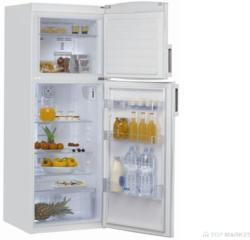 Whirlpool WTE2921A+NFW