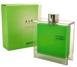 Jacomo Aura for Men EDT 40ml