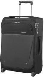 a7c3bd64221d Vásárlás: Samsonite Bőrönd - Árak összehasonlítása, Samsonite Bőrönd ...