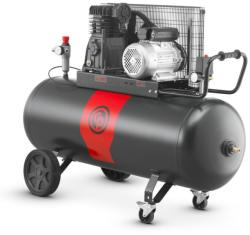 Chicago Pneumatic CPRC 3150 NS19S MS