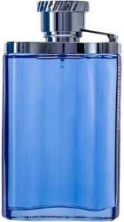 Dunhill Desire Blue EDT 150ml