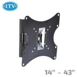 1TV 1tv-100