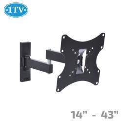 1TV 1tv-120
