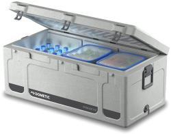 Dometic Cool-Ice CI-110