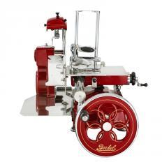 Berkel Flywheel Tribute