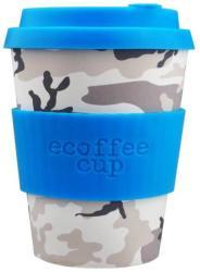 Ecoffee Cup 340ml