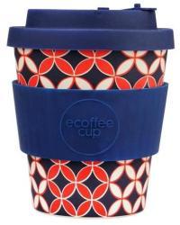 Ecoffee Cup 240ml