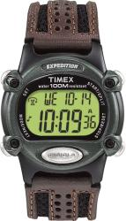 Timex T48042 Timex Expedition