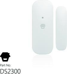 smanos DS2300