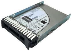 Lenovo IBM V3700 V2 2.5 400GB SAS 01DE359