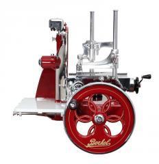 Berkel Flywheel P15