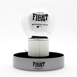 Reyane Tradition Fight Club Knockout EDT 100ml
