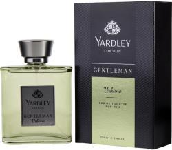 Yardley Gentleman Urbane EDT 100ml