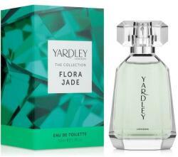 Yardley Flora Jade EDT 50ml