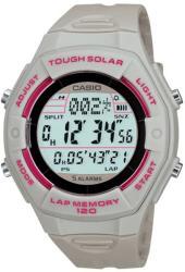 Casio LW-S200H