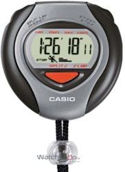 Casio HS-6