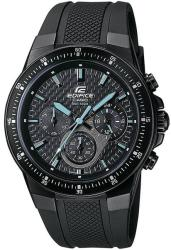 Casio Edifice EF-552PB