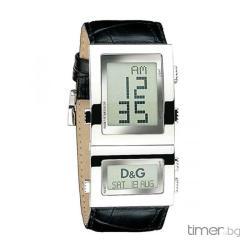 Dolce&Gabbana DW0358