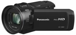Panasonic HC-V800 Цифрови видеокамери