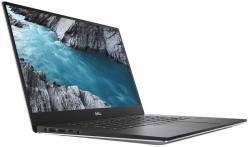 Dell XPS 9570 DXPS9570I716512W10