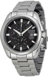 Citizen CA0020