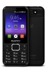 Allview H4 Join Telefoane mobile