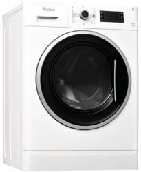 Whirlpool FWDG 97168 WS