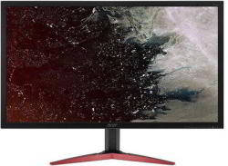 Acer KG281K (UM. PX1EE. 005)
