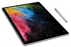 Microsoft Surface Book 2 i7-8650U 256GB