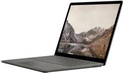 Microsoft Surface i5 8GB 256GB