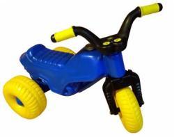 Super Plastic Toys Blue Lagoon