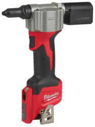 Milwaukee M12 BPRT-0 (4933464404)