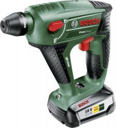 Bosch Uneo Maxx 18 Li Solo (060395230F)