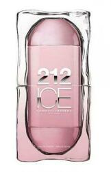 Carolina Herrera 212 on Ice EDT 60ml