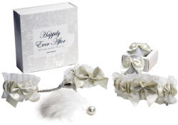 Bijoux Indiscrets Happily Ever After White Label