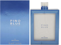 Pino Silvestre Pino Blue EDT 75ml