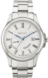 Gant W1037