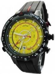 Timex T49707