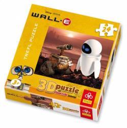Trefl Wall-E - 3D (24)