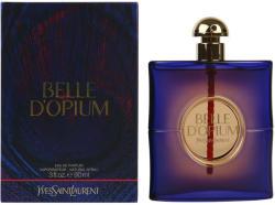 Yves Saint Laurent Belle d'Opium EDP 90ml