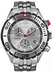 Timex T2M760