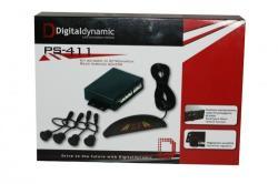 Digital Dynamic PS-411