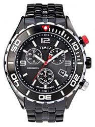Timex T2M758