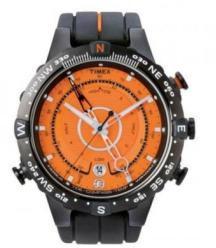 Timex T49706